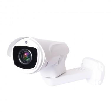 5MP Motorized bullet camera
