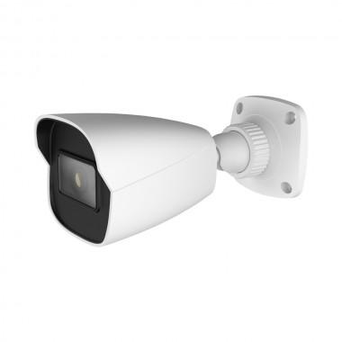 Bullet camera 2MP IVA