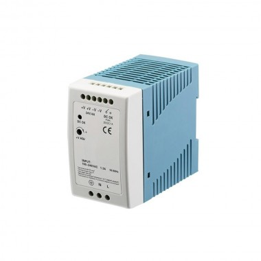 Power supply RAIL-DIN 230AV...