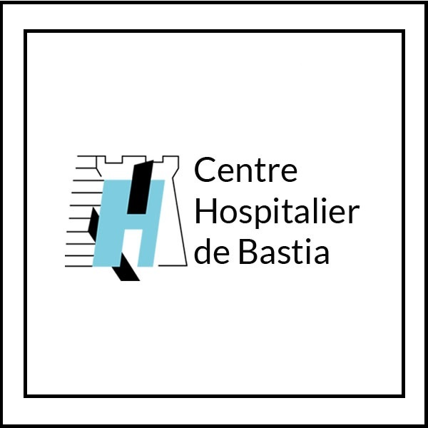 VIDEO MONITORING BASTIA HOSPITAL
