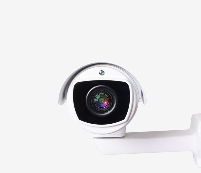 video-surveillance-corse
